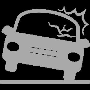 Reparera ruta rutan på bil i partille bilservice