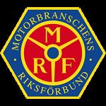 TS Bilservice är medlem i MRF Motorbranschens Riksförbund